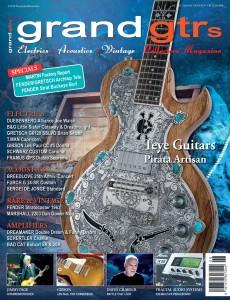 2015-Grand-cover-sm