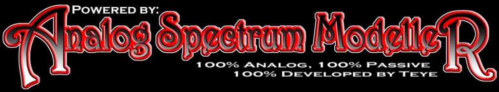 AnalogSpectrumModellerLOGO-