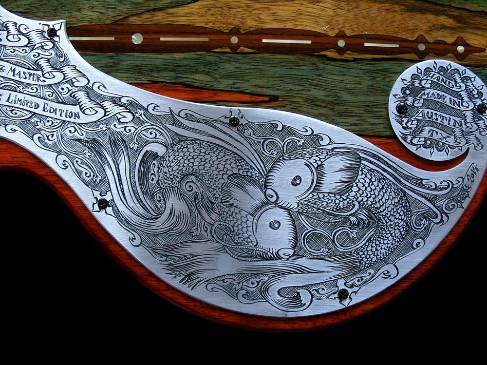 Pisces-rear-detail-sm