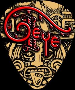 Teye-pick-3
