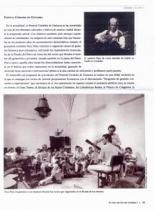 librodeorodecordoba-221x300
