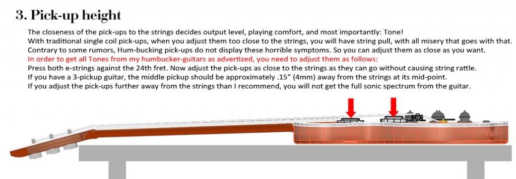 Guitar-setup-3