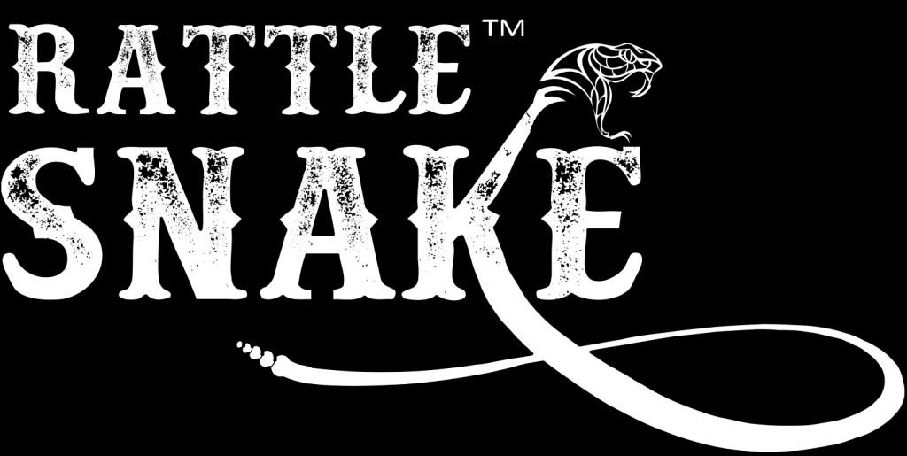 RATTLE-SNAKE-BK