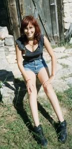 BelenOliva1994-3